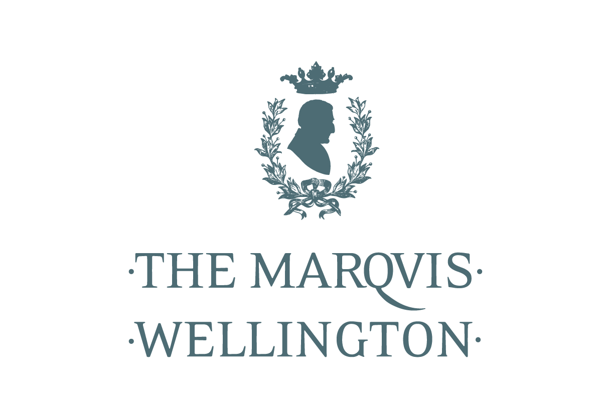 Marquis Wellington Pub & Kitchen Leicester
